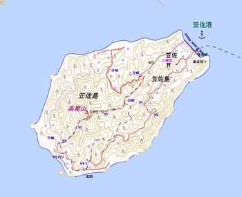 笠佐島.jpg