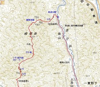 経塚岳・蕎麦ヶ岳(1).jpg