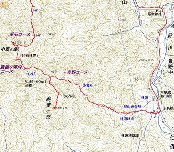 経塚岳・蕎麦ヶ岳(2).jpg