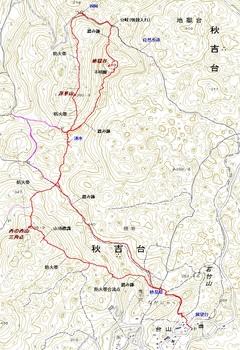西の西山・れんげ山.jpg