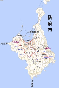 野島2.jpg