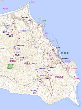 金蔵山.jpg