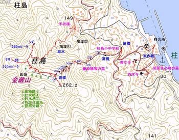 金蔵山2.jpg