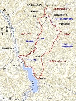 高旗山(歌野コース).jpg