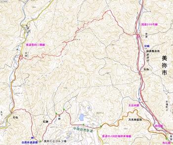 高畑山(全体図).jpg