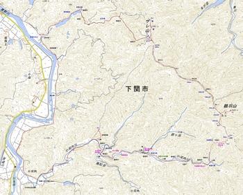 鶴羽山・ザレ山.jpg