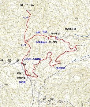 鷹子山(11.10.02).jpg