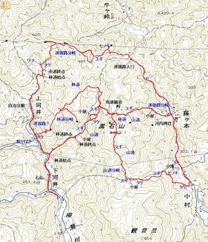 黒石山.jpg