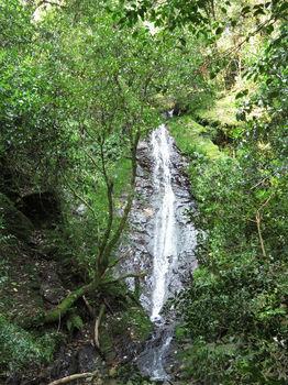 IMG_0298梅峰の滝.JPG