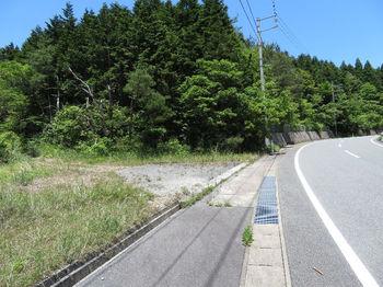 IMG_0579林道入口.JPG