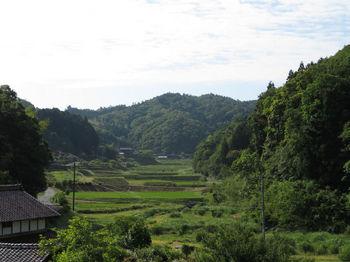 IMG_0701国道より中山嶽.JPG