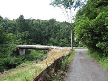 IMG_0705林道分岐・藤ヶ谷橋.JPG