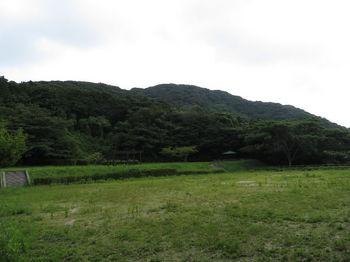IMG_1109霊鷲山.JPG