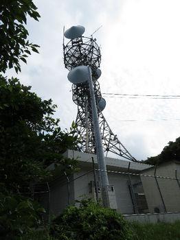 IMG_1120通信施設.JPG