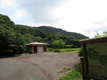 IMG_1129ピクニック広場・霊鷲・山.JPG
