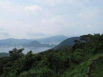 IMG_1134関門海峡.JPG