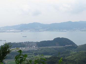 IMG_1136関門海峡.JPG