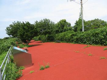 IMG_1140山頂(展望広場).JPG