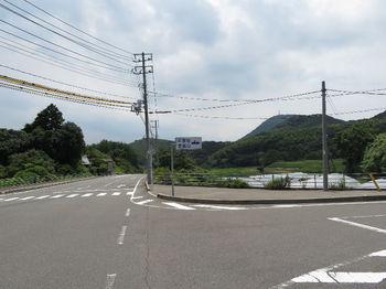 IMG_1184分岐・道標.JPG