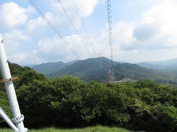 IMG_1218鉄塔No,123からの展望(表山方向).JPG