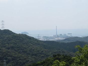 IMG_1306満珠・干珠・火力発電所.JPG