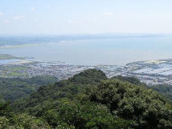 IMG_1418石山.JPG