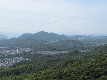 IMG_1449火の山・霊鷲山.JPG