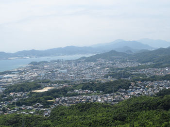 IMG_1450関門海峡.JPG