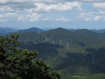 IMG_1540碁盤ヶ岳・天越山.JPG