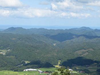 IMG_1542嶽山・遠岳山.JPG
