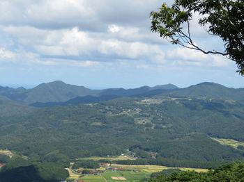 IMG_1543三ヶ岳・猿ヶ山.JPG