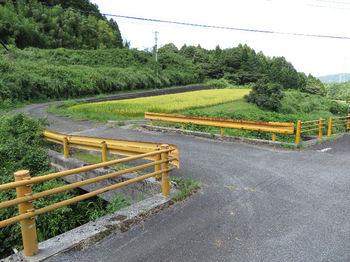 IMG_1596林道三戸尾線終点.JPG