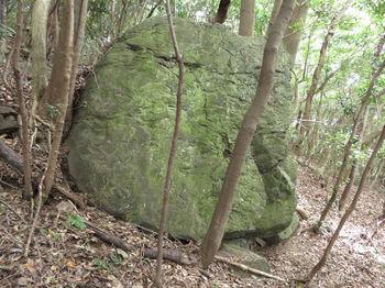 IMG_1829岩.JPG
