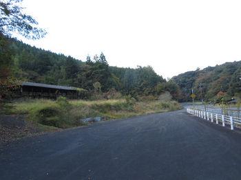 IMG_2553駐車地・作業道入口.JPG