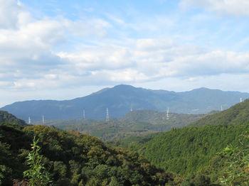 IMG_2591華山・鷹ノ子山.JPG