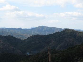 IMG_2606豊ヶ岳.JPG