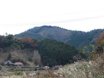 IMG_3303鼓ヶ岳.JPG