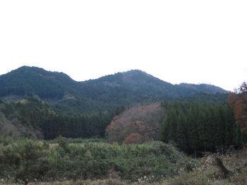 IMG_3304江嶺山.JPG