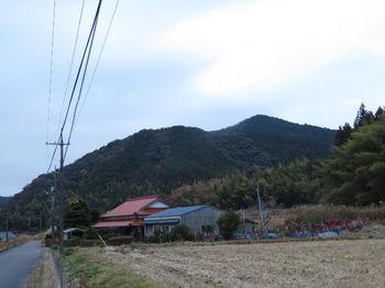 IMG_3307くくり岩山.JPG