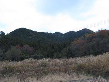 IMG_3308笹尾山(中央).JPG