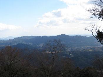IMG_3708禅定寺山・平原岳.JPG