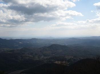 IMG_3709岩郷山・日ノ山・鷹ノ子山.JPG