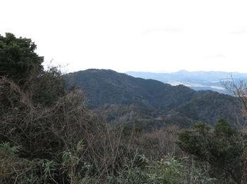 IMG_3712日ノ岳・雁飛山.JPG