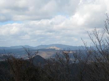 IMG_3714三ツ頭・花尾山.JPG