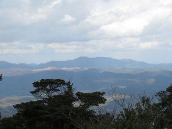 IMG_3717鯨ヶ岳.JPG