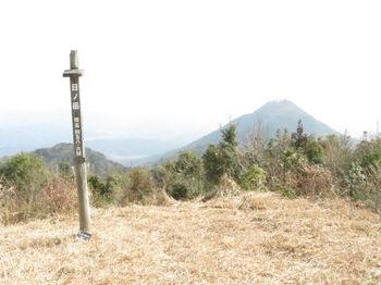 IMG_4219荒滝山.JPG