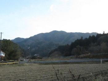 IMG_4263二神集落から一本松展望点ピーク.JPG