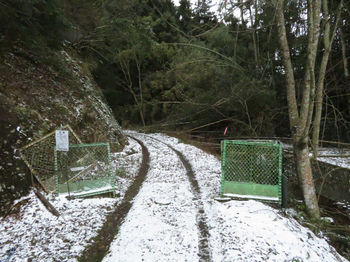 IMG_4267未舗装林道入口.JPG