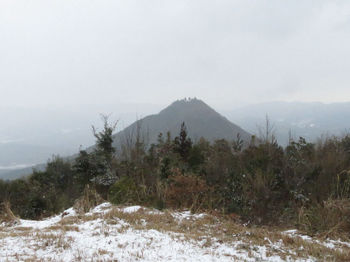 IMG_4328荒滝山.JPG