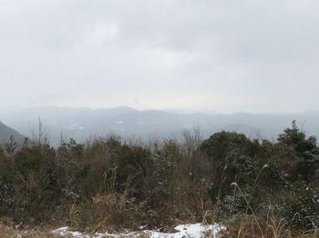 IMG_4329禅定寺山・平原岳.JPG
